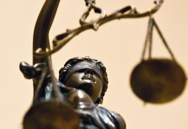 консультация с юристами по гражданству